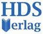 HDS-Verlag