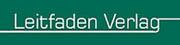 Leitfaden Verlag e.K.