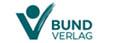 Bund-Verlag
