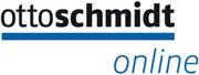 Dr. Otto Schmidt