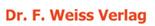 Dr. F. Weiss Verlag