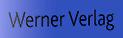 Werner Verlag
