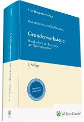 Gottwald/Behrens, Grunderwerbsteuer