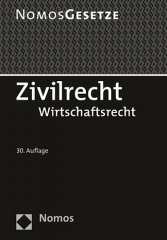 Nomos, Zivilrecht