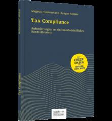 Hindersmann/Nöcker, Tax Compliance