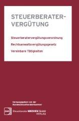 DWS, Steuerberatervergütung - 12. Auflage 2020