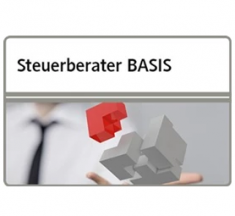 beck-online. Steuerberater BASIS