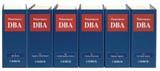 Wassermeyer, Doppelbesteuerung: DBA