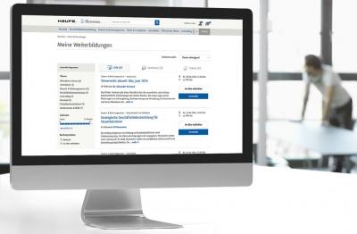 Haufe steuer office kanzlei-edition online 978-3-648-09257-6: manz.