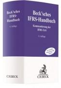 Becksches IFRS-Handbuch