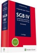 Eichenhofer, SGB X Kommentar