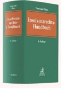 Gottwald, Insolvenzrechts-Handbuch