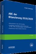 Geiermann/Rosarius, ABC der Bilanzierung 2017/2018