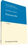 Haedicke, Patentrecht