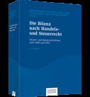 Brönner/Bareis, Die Bilanz nach Handels- und Steuerrecht