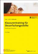 Puke/Lohel, Klausurentraining für Steuerfachangestellte