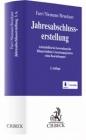 Farr/Niemann/Bruckner, Jahresabschlusserstellung