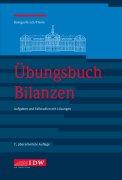 Baetge/Kirsch/Thiele, Übungsbuch Bilanzen