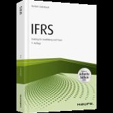 Lüdenbach, IFRS - inkl. Arbeitshilfen online