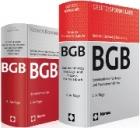 Schulze/Dörner, BGB-Paket Powerpack