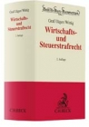 Graf/Jäger/Wittig, Wirtschafts- und Steuerstrafrecht