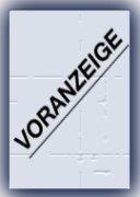 Kanzler/Kraft, Einkommensteuergesetz Kommentar