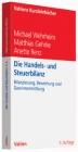 Wehrheim/Gehrke/Renz, Die Handels- und Steuerbilanz