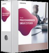 Haufe Praxishandbuch Umsatzsteuer