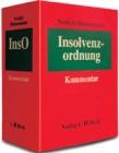 Nerlich/Römermann, Insolvenzordnung: InsO