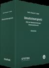Reiß/Kraeusel, Umsatzsteuergesetz Kommentar