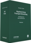 Gosch, Abgabenordnung Finanzgerichtsordnung Kommentar