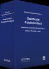 Stollfuß, Steuerberater Branchenhandbuch