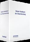 Späth, Bonner Handbuch der Steuerberatung