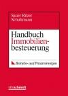 Sauer/Ritzer/Schuhmann, Handbuch Immobilienbesteuerung