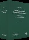Wilms/Jochum, Erbschaft- und Schenkungsteuergesetz Kommentar