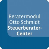 Beratermodul Otto Schmidt Steuerberater-Center