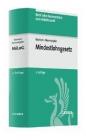 Riechert/Nimmerjahn, Mindestlohngesetz: MiLoG