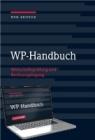 IDW, WP Handbuch mit Online-Ausgabe