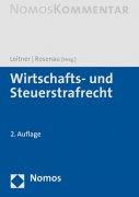 Leitner/Rosenau, Wirtschafts- und Steuerstrafrecht