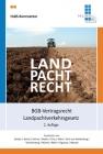 HLBS-Kommentar Landpachtrecht