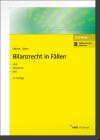 Harms/Marx, Bilanzrecht in Fällen