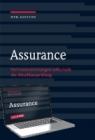 IDW, Assurance mit Online-Ausgabe
