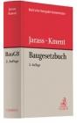 Jarass/Kment, Baugesetzbuch: BauGB
