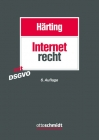 Härting, Internetrecht