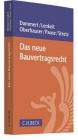 Dammert/Lenkeit, Das neue Bauvertragsrecht