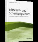 Haas/Müller, Erbschaft- und Schenkungsteuer