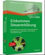 Dittmann/Haderer/Happe, Einkommensteuererklärung 2019/2020 - inkl. DVD