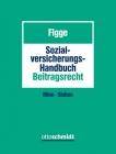 Figge, Sozialversicherungs-Handbuch Beitragsrecht