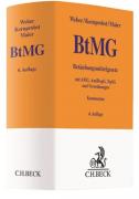 Weber/Kornprobst/Maier, Betäubungsmittelgesetz: BtMG