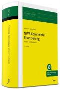 Hoffmann/Lüdenbach, NWB Kommentar Bilanzierung